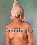 Paul Outerbridge: Paul Outerbridge