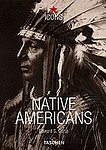 Edward S. Curtis: Icons - Native Americans