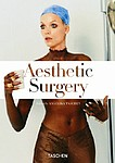 Plastic Surgery: Aesthetic Surgery