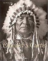 Edward S. Curtis: Edward S. Curtis