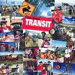 Uwe Ommer: Transit
