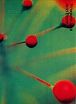 Mika Ninagawa: Acid Bloom