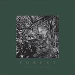 Stuart Rome: Forest