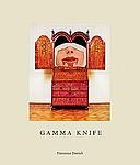 Francesca Danieli: Gamma Knife