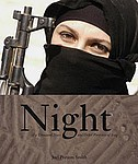 Joel Preston Smith: Night of a Thousand Stars and Other Portraits of Iraq