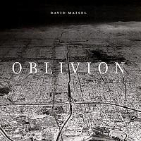 David Maisel: Oblivion