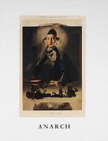 Joseph Mills: Anarch