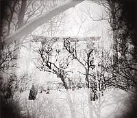 Michael Kenna: Hokkaido - Deluxe Edition
