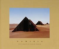Namibia: Namibia