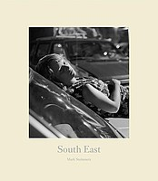 Mark Steinmetz: South East