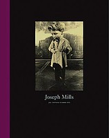Joseph Mills: Witness No. 5