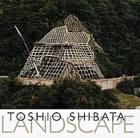 Toshio Shibata: Landscape 2