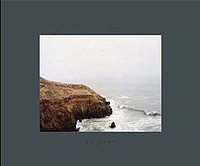 Karin Apollonia Muller Muller: On Edge