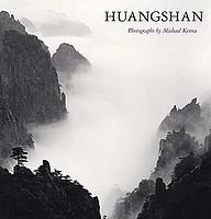 Michael Kenna: Huangshan