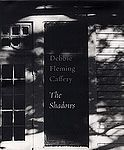 DEBBIE FLEMING CAFFERY: The Shadows - Signed.