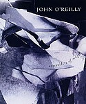 John O'Reilly: Assemblies of Magic