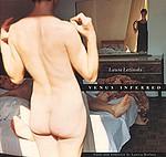 Laura Letinsky: Venus Inferred