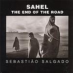 Sebastiao Salgado: Sahel