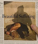: Beautiful Suffering