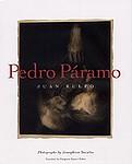 Juan Rulfo: Pedro Paramo