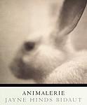 Jayne Hinds Bidaut: Animalerie
