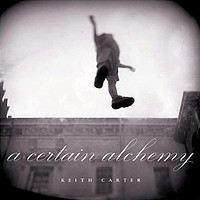 Keith Carter: A Certain Alchemy