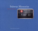 Camilo Jose Vergara: Subway Memories