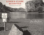 Greg MacGregor: Lewis and Clark Revisited