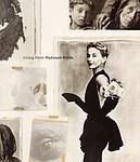 Irving Penn: Irving Penn: The Platinum Prints