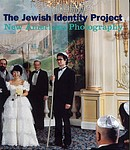 Jewish Studies: The Jewish Identity Project