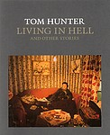 Tom Hunter: Living in Hell