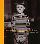 Judith Joy Ross: Portraits of the Hazleton Public Schools