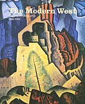 Emily Ballew Neff: The Modern West. American Landscapes, 1890-1950