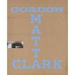 : Gordon Matta-Clark