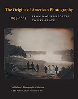 American Photography: The Origins of American Photography