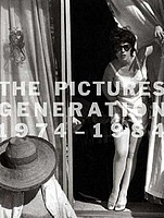 Douglas Eklund: The Pictures Generation, 1974-1984