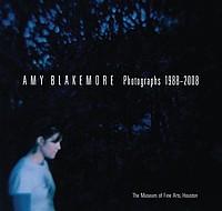 Amy Blakemore: Amy Blakemore