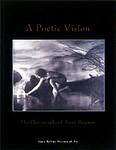 Anne Brigman: A Poetic Vision
