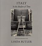 Linda Butler: Italy
