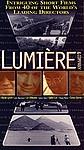 Lumiere: Lumiere & Company