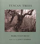 MARK STEINMETZ: Tuscan Trees.