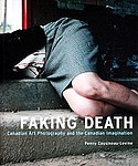 Canadian Photography: Faking Death