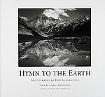Ron Rosenstock: Hymn to the Earth