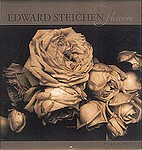 Edward Steichen: Flowers: 2004 Calendar