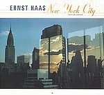 Ernst Haas: 2004 Calendar: New York City