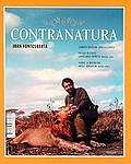 Joan Fontcuberta: Contranatura