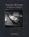 Josef and Katharina Hoflehner: Frozen History