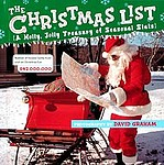 David Graham: The Christmas List