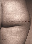 Henry Horenstein: Humans