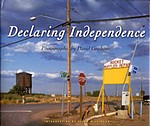 David Graham: Declaring Independence